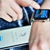Migräne-App mit Apple Watch (1)