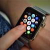 Migräne-App mit Apple Watch (3)