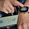 Migräne-App mit Apple Watch (4)