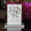 1. Preis für Gesundheitsnetzwerker 2012