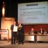 Preis der Financial Times Ideenwettbewerb Gesundheitswirtschaft