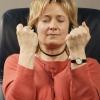 Progressive Muskelrelaxation