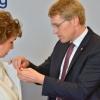 Bundesverdienstkreuz Bettina Frank 01082018 (16)