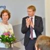Bundesverdienstkreuz Bettina Frank 01082018 (3)