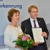 Bundesverdienstkreuz Bettina Frank 01082018 (4)