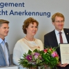 Bundesverdienstkreuz Bettina Frank 01082018 (5)