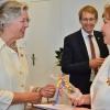 Bundesverdienstkreuz Bettina Frank 01082018 (8)