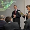Clusterkopfschmerzkonferenz Schmerzklinik Kiel CSG Europa 2015 (236)