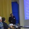 Clusterkopfschmerzkonferenz Schmerzklinik Kiel CSG Europa 2015 (257)