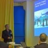 Clusterkopfschmerzkonferenz Schmerzklinik Kiel CSG Europa 2015 (266)