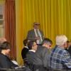 Clusterkopfschmerzkonferenz Schmerzklinik Kiel CSG Europa 2015 (281)