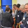 Clusterkopfschmerzkonferenz Schmerzklinik Kiel CSG Europa 2015 (297)