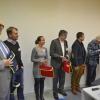 Clusterkopfschmerzkonferenz Schmerzklinik Kiel CSG Europa 2015 (299)