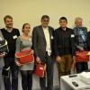 Clusterkopfschmerzkonferenz Schmerzklinik Kiel CSG Europa 2015 (300)