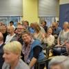 Clusterkopfschmerzkonferenz Schmerzklinik Kiel CSG Europa 2015 (305)