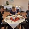 Clusterkopfschmerzkonferenz Schmerzklinik Kiel CSG Europa 2015 (314)