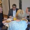 Clusterkopfschmerzkonferenz Schmerzklinik Kiel CSG Europa 2015 (315)
