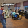 Clusterkopfschmerzkonferenz Schmerzklinik Kiel CSG Europa 2015 (322)