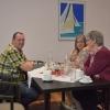Clusterkopfschmerzkonferenz Schmerzklinik Kiel CSG Europa 2015 (330)