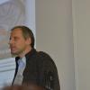 Clusterkopfschmerzkonferenz Schmerzklinik Kiel CSG Europa 2015 (347)