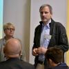 Clusterkopfschmerzkonferenz Schmerzklinik Kiel CSG Europa 2015 (363)