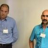 Clusterkopfschmerzkonferenz Schmerzklinik Kiel CSG Europa 2015 (377)