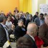 Clusterkopfschmerzkonferenz Schmerzklinik Kiel CSG Europa 2015 (384)