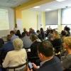 Clusterkopfschmerzkonferenz Schmerzklinik Kiel CSG Europa 2015 (417)
