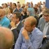 Clusterkopfschmerzkonferenz Schmerzklinik Kiel CSG Europa 2015 (425)
