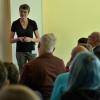 Clusterkopfschmerzkonferenz Schmerzklinik Kiel CSG Europa 2015 (433)