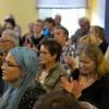 Clusterkopfschmerzkonferenz Schmerzklinik Kiel CSG Europa 2015 (439)