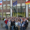 Clusterkopfschmerzkonferenz Schmerzklinik Kiel CSG Europa 2015 (463)