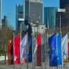 Deutscher Schmerzkongress Frankfurt/Main