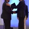 Überreichung Deutscher Schmerzpreis an Prof. Göbel