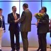 Gratulation zum Deutschen Schmerzpreis 2014