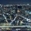 Japan Tokyo-195
