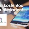 Migräne-App Schmerzklinik Kiel jetzt herunterladen