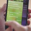 Migräne-App Soziale Netzwerke