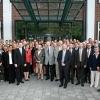Symposium 10 Years Integrative Headache Treatment in Germany