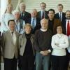 International Headache Classification Meeting