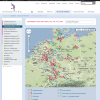 nationwide-headache-network-for-integrative-patient-care-in-germany.png