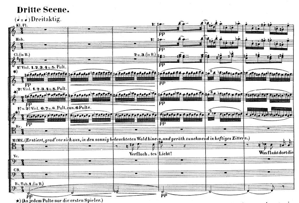 """58f0c415a793 """"Migraine aura leitmotif"""" in Siegfried"""