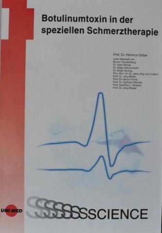 033-schmerzklinik