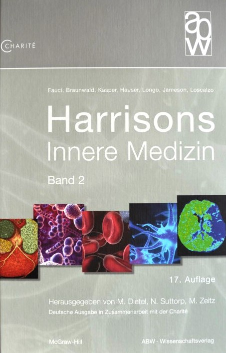 medstudy 17th edition pdf download