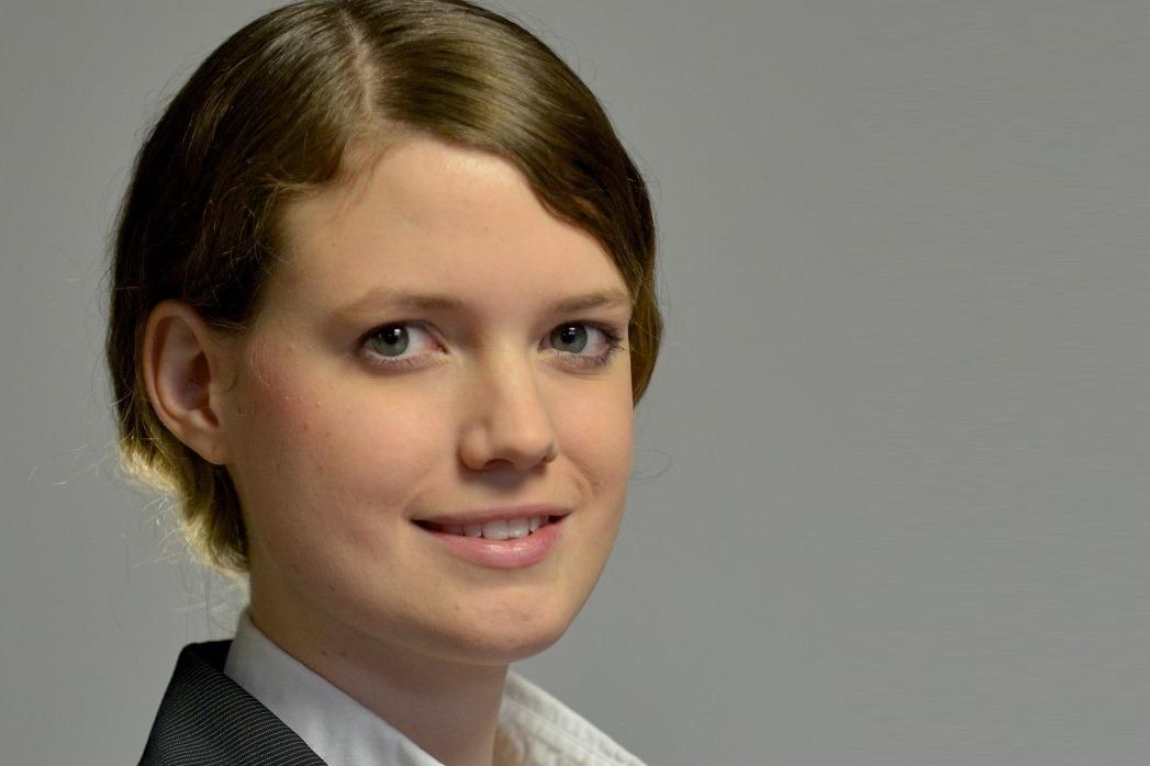Dr. med. Anna Göbel