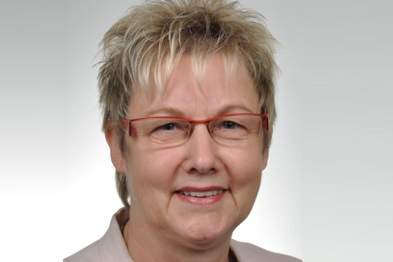 Gudrun Timmermann-Hahn