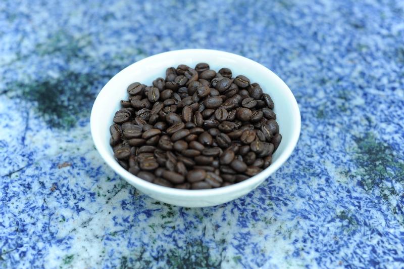 macht bohnenkaffee durchfall