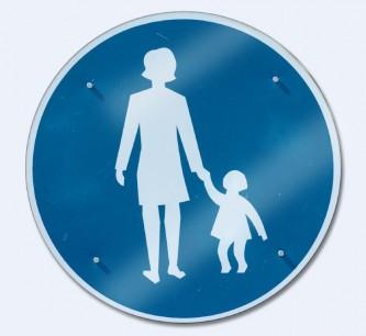 Paracetamol: Aktuelle Warnung vor Anwendung in der Schwangerschaft