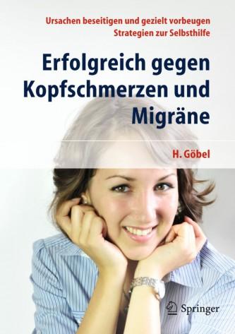 Erfolgreich schmerzfrei – Neue Wege gegen Migräne