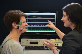 Biofeedback in der Migräne und Kopfschmerztherapie